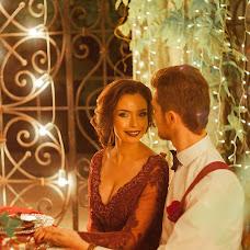 Wedding photographer Vyacheslav Mishenev (Slavolia). Photo of 01.11.2016
