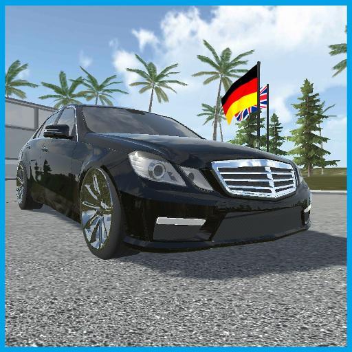 European Luxury Cars for PC