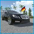 European Lu.. file APK for Gaming PC/PS3/PS4 Smart TV