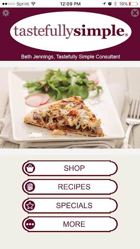 玩免費遊戲APP|下載Food 2 Luv app不用錢|硬是要APP