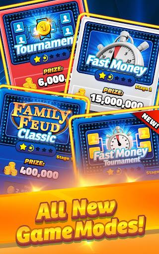 Family Feudu00ae Live! 2.7.22 screenshots 1