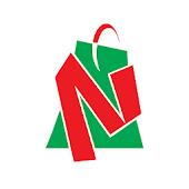 Tải HyperNestO Online Shopping APK