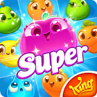 Farm Heroes Super Saga icon