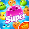 Farm Heroes Super Saga file APK for Gaming PC/PS3/PS4 Smart TV