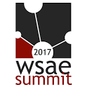 WSAE Summit 2017 icon