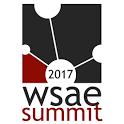 WSAE Summit 2017 icon