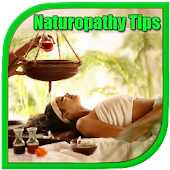 Naturopathy  Tips