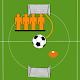 Football Training Board (New Version) Download on Windows