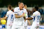 Genk-Anderlecht, le match à ne pas perdre