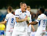 Genk-Anderlecht, un match important pour la suite de la saison