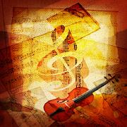 Christian Instrumental Songs
