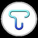 Totaq Personal Loans icon