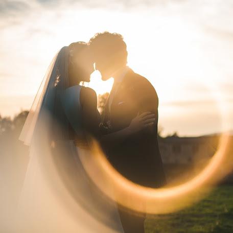 Wedding photographer pietro Tonnicodi (pietrotonnicodi). Photo of 18.10.2017