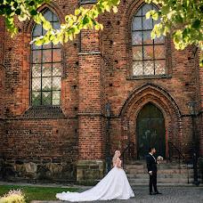 Wedding photographer Misha Danylyshyn (Danylyshyn). Photo of 28.06.2018