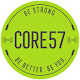 Core 57 Download for PC Windows 10/8/7