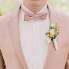 Wedding photographer Alina Duleva (alinaalllinenok). Photo of 11.05.2017