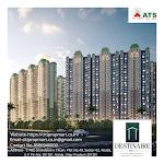 citi Propmart pvt.ltd sale 3&4 bhk flats in sector 1 gr. noida-Theatsproject