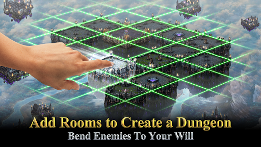 Fortress Legends screenshot 12