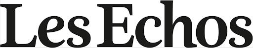 Les Échos logo