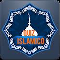 Quiz Islamico ITA icon
