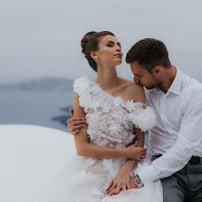 Wedding photographer Elena Avramenko (Avramenko). Photo of 13.06.2018