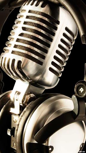Radio Musica Online HD Galaxy