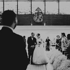 Fotógrafo de bodas Enrique Simancas (ensiwed). Foto del 31.05.2017