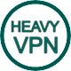 Download Heavy VPN For PC Windows and Mac