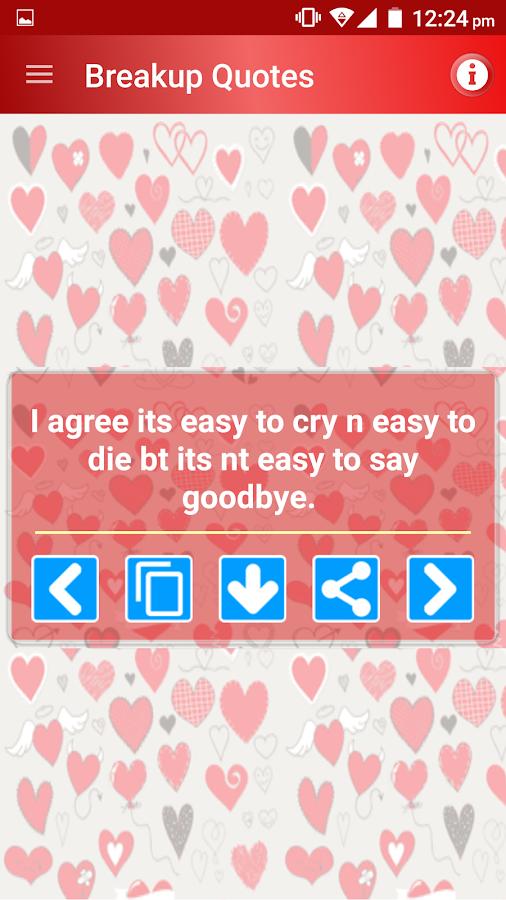 Sad & Broken Heart Pain Status - Android Apps on Google Play