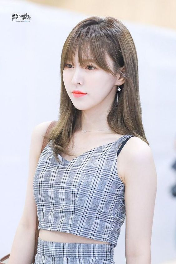 wendy casual 10