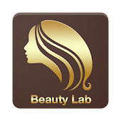 "Салон ""Beauty Lab"""