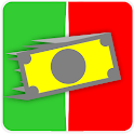 PayLive-Express icon