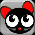 Nero Messenger(free) icon