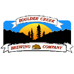 Logo for Boulder Creek Brewing