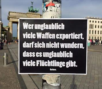 Barbara Waffenexporte.jpg