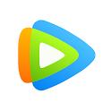 WeTV - Dramas, Films & More icon