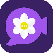 JasminChat - Live Video Chat with Strangers