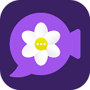 App Download JasminChat Live Video Chat with Strangers Install Latest APK downloader