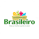 Supermercado Brasileiro Download for PC Windows 10/8/7