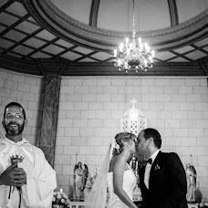 Wedding photographer Joel Pino (joelpino). Photo of 05.06.2015