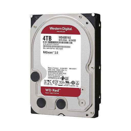 WD Red 4TB Sata3 5400rpm (WD40EFAX)_2.jpg