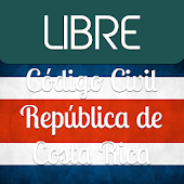 Código Civil Costa Rica