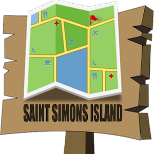 saint simons island online dating Guide to st simons weddings, places to get married on st simons, wedding chapels, wedding events, st simons, wedding location, facilities, catering, host, wedding.