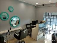 Morange Salons photo 1