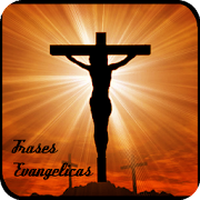 Frases Evangélicas Cristianas Apps En Google Play