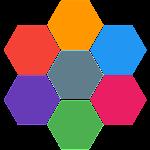 Coalesce - Layers Theme v14.2