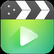Editor De Videos Profissional E Filtros