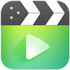 Beauty Video Editor & Effects