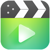 Video Editor Effects, Edit Video Maker With Song