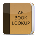 Accelerated Reader AR Points icon